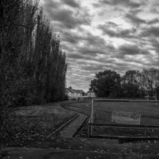 Fußballplatz (Kopie)