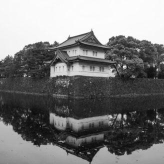 Tokio0560 (Kopie)