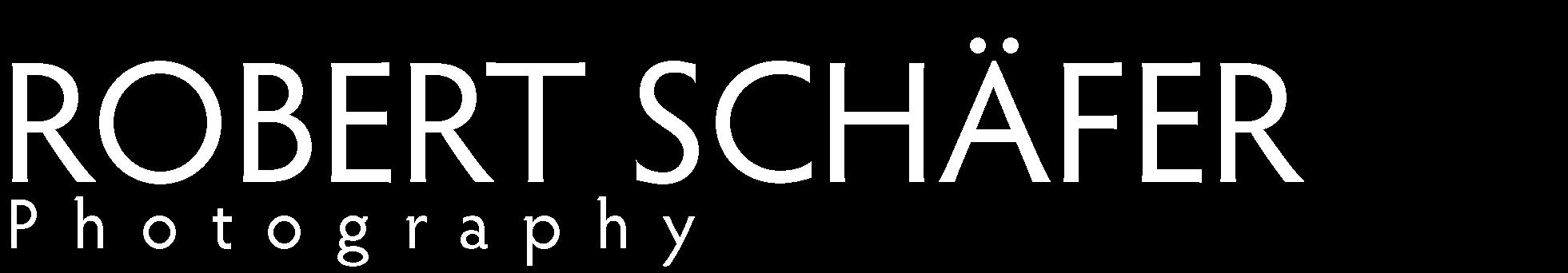 ROBERT SCHÄFER